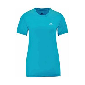 camiseta-salomon-training-i-ss-feminina-turquesa_3