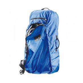 capa-de-mochila-deuter-transport-cover-azul