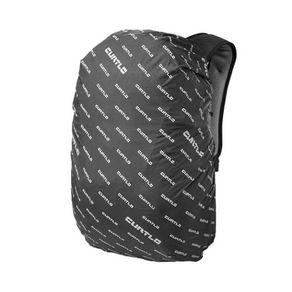 capa-de-mochila-curtlo-rain-cover-cinza-escuro-p_1