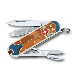 canivete-victorinox-classic-gingerbread-marrom-frontal_1