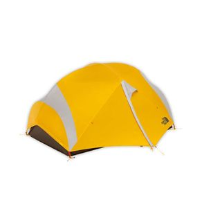 barraca-the-north-face-triarch-amarelo-2