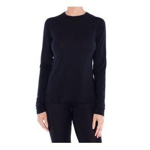 blusa-solo-essential-merino-crew-feminino-preto-frontal_2