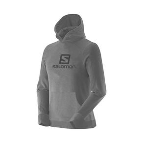 blusa-salomon-hoodie-cinza_2_1
