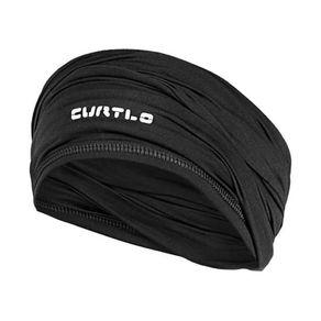 banda-curtlo-thermosense-preto_2