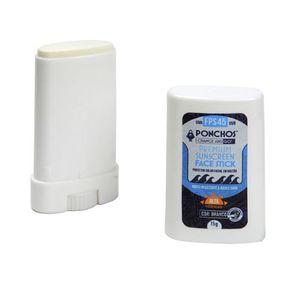 protetor-solar-ponchos-fps-45-bastao-branco_3_1