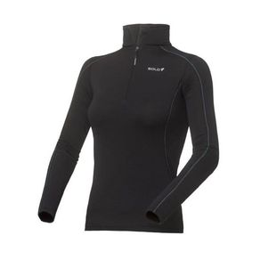 blusa-solo-x-thermo-air-zip-feminino-preto-frontal