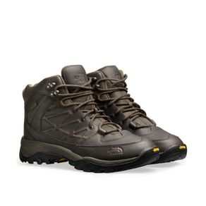 bota-the-north-face-storm-wp-leather-masculina-marrom-frontal