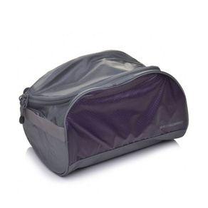 organizador-sea-to-summit-packing-cell-roxo_5