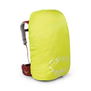 capa-de-mochila-osprey-hi-visibility-amarelo_3
