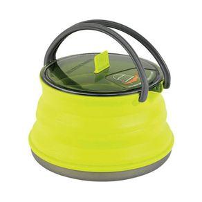 chaleira-sea-to-summit-x-kettle-verde_2
