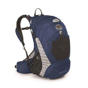 mochila-osprey-escapist-28-azul_2
