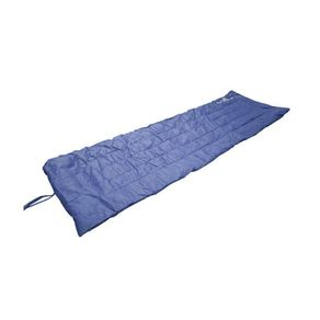 colchonete-nautika-azul