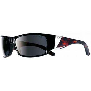 oculos-julbo-cut-preto