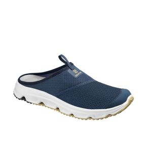 tenis-salomon-slide-4.0-masculino-azul-marinho_6_2