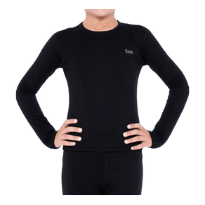 blusa-solo-x-thermo-ds-infantil-preto-frontal