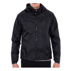 jaqueta-corta-vento-solo-versatile-masculina-preto-frontal_1