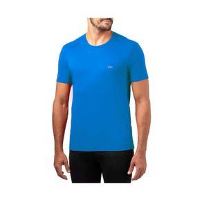 camiseta-solo-ion-uv-2019-masculina-mc-azul-frontal_5
