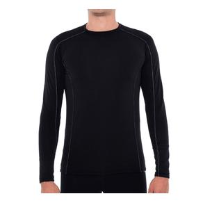 blusa-solo-x-thermo-air-t-shirt-masculino-preto-frontal_3