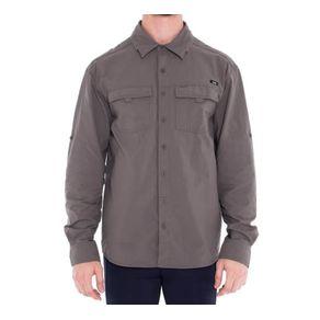 camisa-solo-explorer-masculina-marrom-frontal_2_1_1