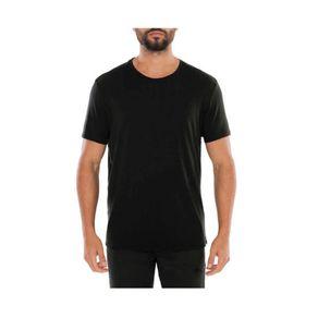 camiseta-solo-essential-merino-tee-masculino-frontal-preto_4_1