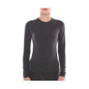 blusa-segunda-pele-solo-oslo-feminina-cinza-frontal_5_1