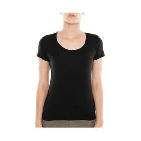 camiseta-solo-essential-merino-tee-feminina-preto-frontal_4