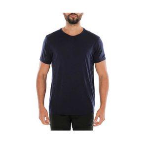 camiseta-solo-essential-merino-tee-masculino-marinho-frontal_2_4