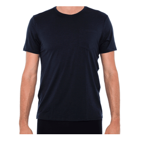 camiseta_tee_pocket_essential_merino_masculina_solo_azul_marinho_-_1__1