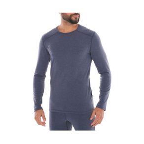 blusa-segunda-pele-solo-oslo-masculina-lateral-azul_5