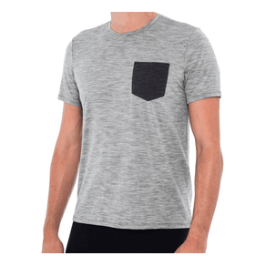camiseta_tee_pocket_essential_merino_masculina_solo_cinza_claro_bolso_cinza_escuro_-_2__3