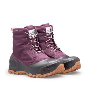 bota-the-north-face-tsomoru-boot-feminina-vinho-frontal_6_1