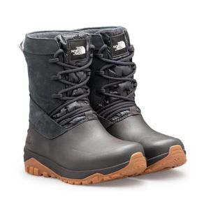 bota-the-north-face-yukiona-mid-boot-feminina-preto-frontal_6_1