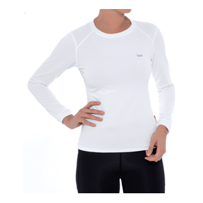 blusa-solo-x-thermo-ds-t-shirt-feminino-branco-frontal