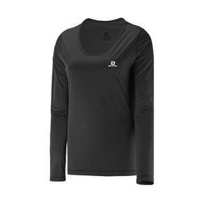 camiseta-sonic-ls-feminina-preto_2