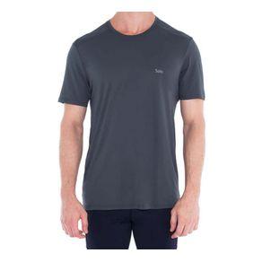 camiseta-solo-ion-uv-mc-2018-masculina-cinza-frontal_9_1