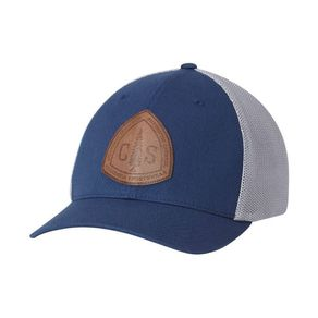 bone-columbia-rugged-outdoor-mesh-hat-azul_2
