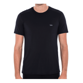 camiseta-solo-ion-uv-mc-masculina-preto-frontal_7
