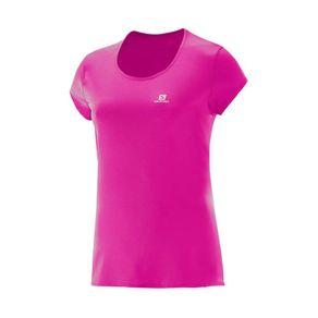 camiseta-salomon-sonic-rosa_5
