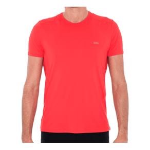 camiseta-solo-ion-uv-mc-masculina-vermelho-frontal_4