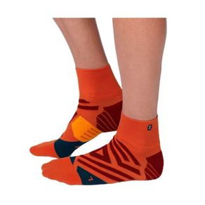 meia-mid-laranja-masculina-lateral_5_1