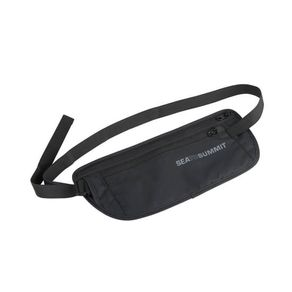 pochete-sea-to-summit-money-belt-preto