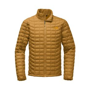 jaqueta-the-north-face-thermoball-masculina-amarelo