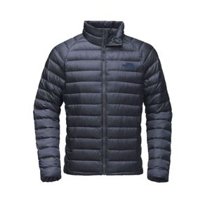jaqueta-the-north-face-tevail-masculina-azul