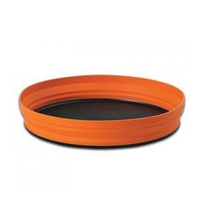 prato-sea-to-summit-x-plate-laranja_2