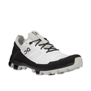 tenis-on-running-cloudventure-peak-branco-frontal_6