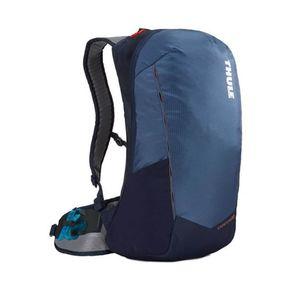 mochila-thule-capstone-22-feminina-azul_1
