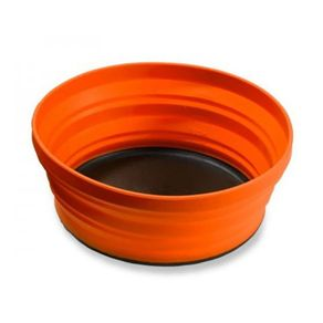 tigela_x_bowl_laranja_site_ntk_1_1