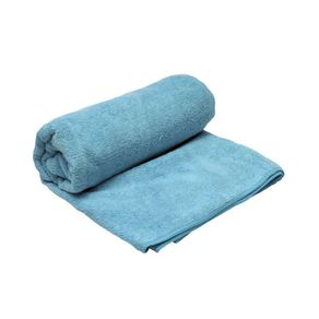 toalha-azteq-soft-azul_2_1