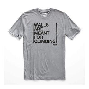 camiseta-tnf-masculina-cinza_5_1_1