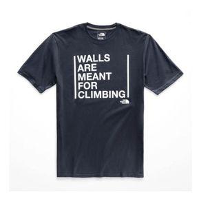 camiseta-tnf-masculina-azul_5